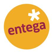 (c) Entega.de