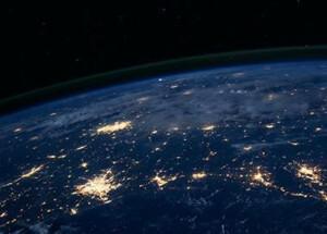 Auf Erfolgskurs: ENTEGA punktet beim Nachhaltigkeitsranking