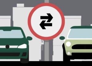 Carsharing-Vergleich: von Drive Now bis Flinkster.