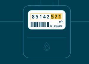 Gaszentralheizung: Kosten, Spartipps.