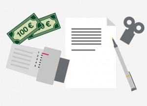 25 Tipps, wie Sie Ihre Verbrauchsabrechnung prüfen und Geld sparen