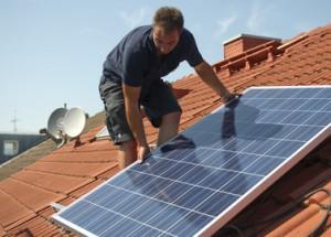 """Eine ENTEGA Solaranlage pachten: Bringt das """"Watt""""?"""