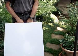 energiespartipps im haushalt energie sparen tipps entega archiv. Black Bedroom Furniture Sets. Home Design Ideas