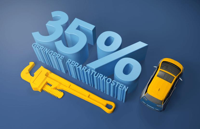 Betriebskosten Elektroauto Kosten
