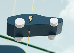 Elektromobilität: Fahrzeuge, Trends und Zukunft.