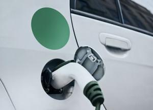 Elektroauto Kosten pro km