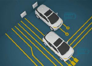 Elektroauto Reichweite Vergleich