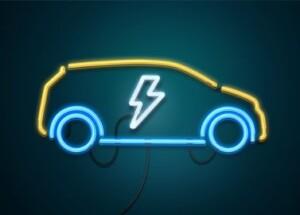 Elektroauto-Verbrauch im Check.