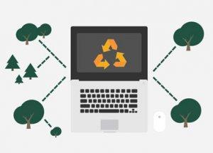 World Wide Nachhaltigkeit: die besten Blogs im Juli.