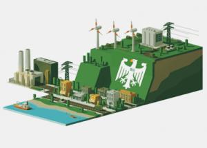 Erneuerbare-Energien-Gesetz: Die Umlage verständlich erklärt.