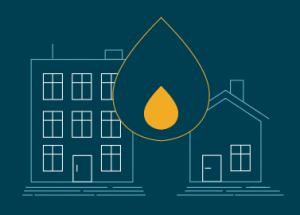 Gas sparen: Tipps für einen niedrigeren Verbrauch.