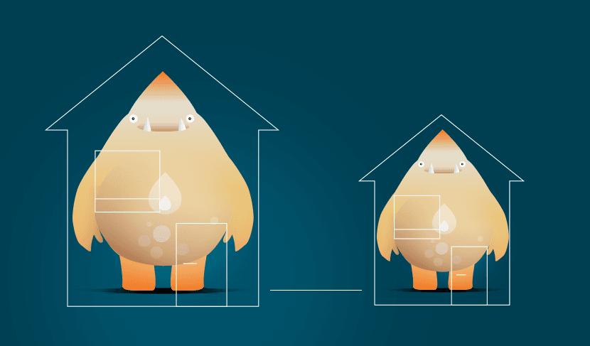 Gasverbrauch schätzen – Gasverbrauch ermitteln