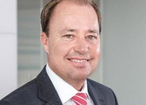 Solarstrom selbst erzeugen – Interview mit Geschäftsführer Thomas Schmidt im HR-Fernsehen.