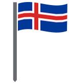 Island Stromverbrauch