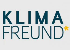 Klimafreund Teaser