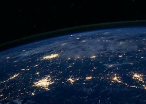 Klimafreundliche Zukunft: Wieso ist Veränderung notwendig?