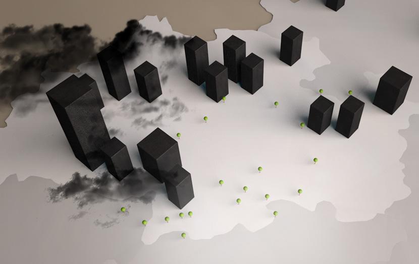 Kohleausstieg aktuell