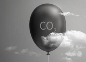 Kohle ausstieg: Alles, was Sie wissen müssen.