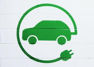 Elektroautos: Nachhaltigkeit auf unseren Straßen.
