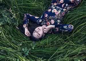 Nachhaltige Mode – 9 Tipps, die Klima und Umwelt schonen.