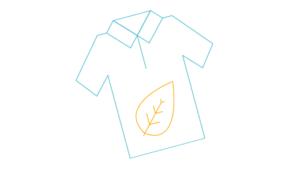 Nachhaltige Mode Bio Kleidung