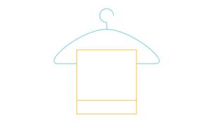 Nachhaltige Mode Kleidung