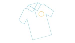 Nachhaltige Mode Kleidung pimpen