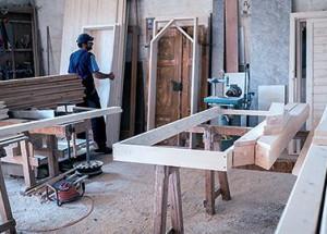 Klimafreundlichkeit im Alltag: Nachhaltige Möbel.