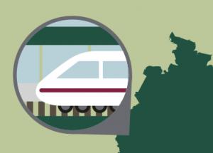Nachhaltige Stadtentwicklung: Deutschland, deine Ökostrom-Oasen
