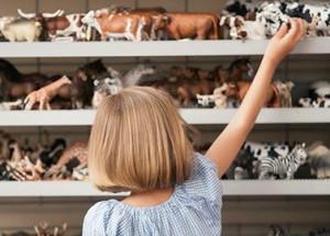 Nachhaltiger Konsum: Richtig einkaufen.