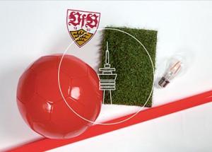Ökostromanbieter Stuttgart