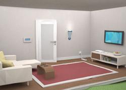 Smart Home und Stromverbrauch: Standby-Verbrauch reduzieren.