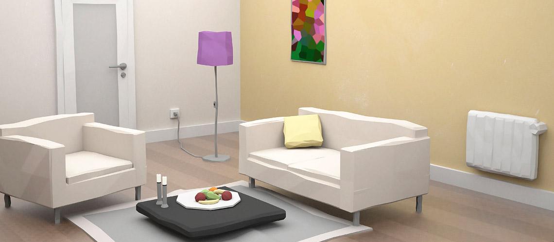 richtig l ften leicht gemacht wissenswerte tipps entega. Black Bedroom Furniture Sets. Home Design Ideas