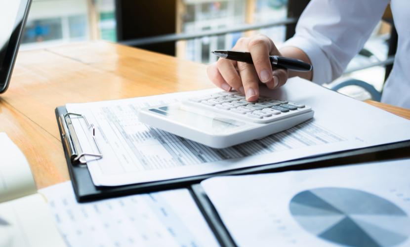 Strom Jahresabrechnung selbst berechnen