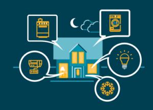 Strom sparen im Haushalt: Tipps.