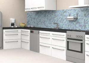 waschmaschine und w schetrockner umweltbewusst und richtig waschen entega. Black Bedroom Furniture Sets. Home Design Ideas