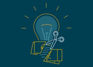 Stromkosten senken: Tipps für Anfänger und Profis.