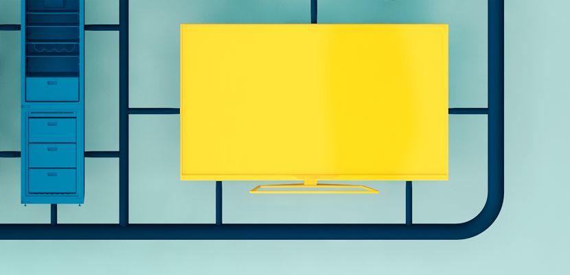 Stromverbrauch 1 Person Haushalt Fernseher Musikanlage