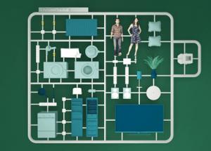 Tipps & Tricks für einen niedrigen Stromverbrauch im 2-Personen-Haushalt.