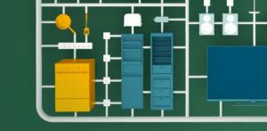 Stromverbrauch Eines 2 Personen Haushalts