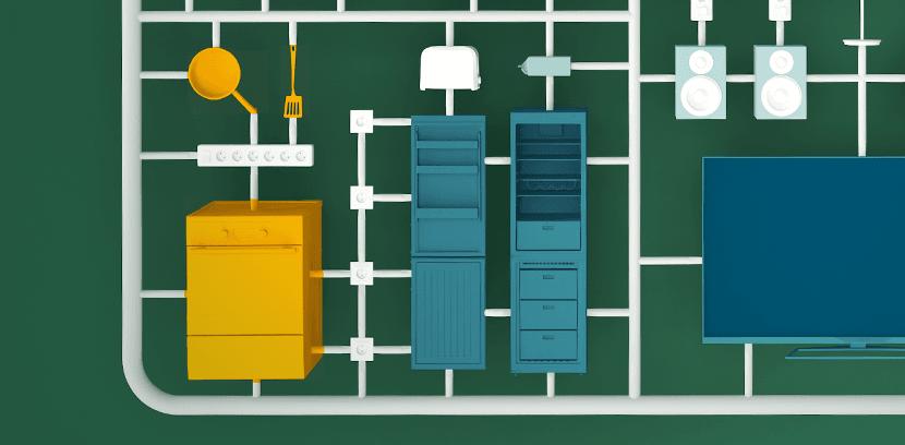 Stromverbrauch 2 Personen pro Jahr