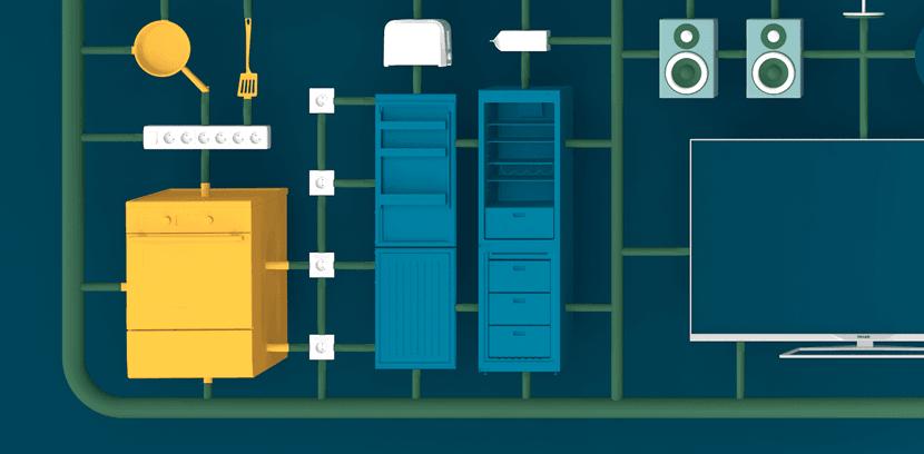 Stromverbrauch 4 Personen Kosten