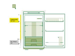 khlschrank watt verbrauch elegant with khlschrank watt. Black Bedroom Furniture Sets. Home Design Ideas