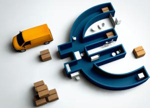 Kosten sparen beim Umzug: Umzugskostenpauschale, Steuern und Co.