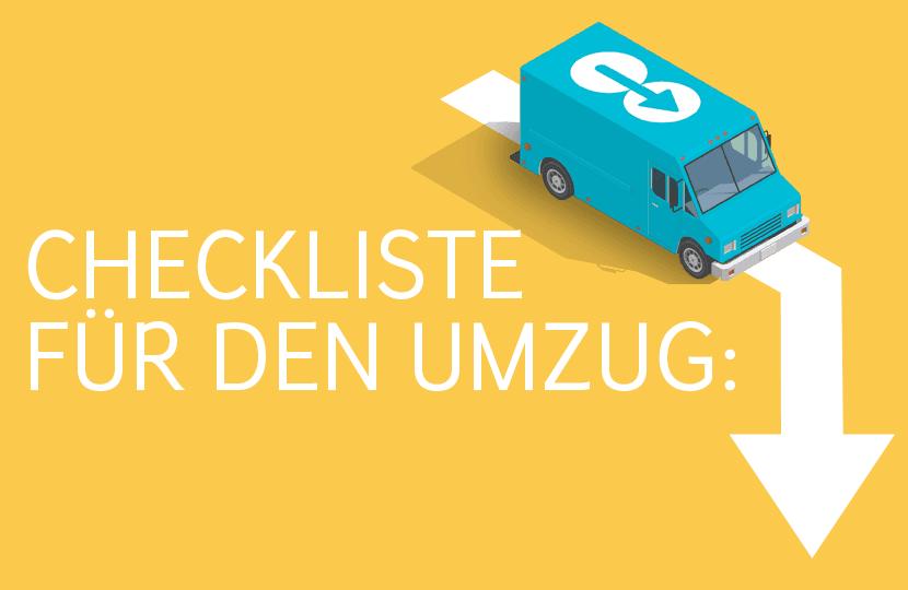 dating coach freiburg singlebörse baden-württemberg kostenlos