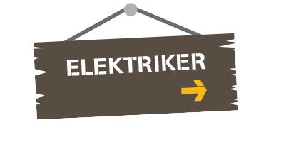Wegwerfgesellschaft Deutschland