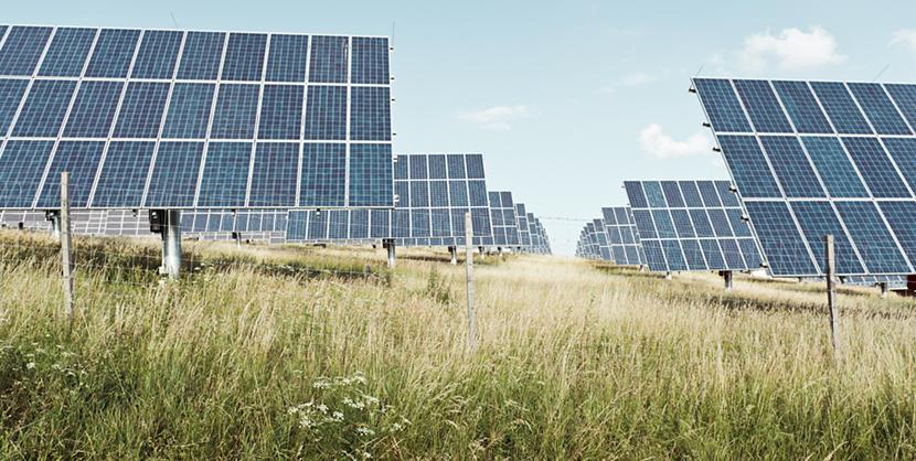 Ziele der Energiewende